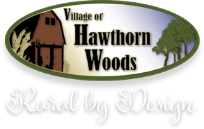 Village of Hawthorn Woods Rural by Design